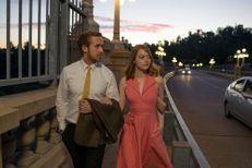 Mostra de Venise 2016 : les plus beaux films en images