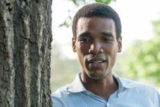 """Parker Sawyers :""""Un jour, je jouerai Barack Obama"""""""