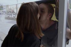 """Ryan Gosling amoureux dans la première bande-annonce de """"Song to Song"""""""