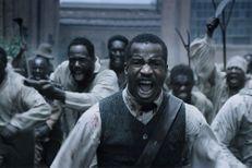 """The Birth of a Nation"" remportera l'Oscar le 26 février 2017"