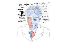"""""""Le mystère de Jean l'oiseleur"""" : Cocteau par lui-même"""