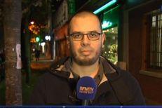 BFMTV se débarrasse de son expert en djihadisme fiché S