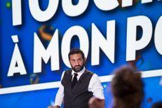 Cyril Hanouna prédit la fin de sa carrière télévisuelle