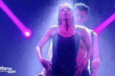 """""""Danse avec les stars"""" : les prestations les plus sexy de la saison"""