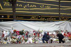"""""""Focus"""" sur C8 raconte la tuerie du Bataclan"""
