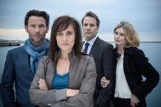 """""""Innocente"""" sur France 3 : La quête d'une femme brisée"""