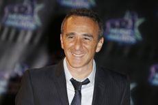 """""""Les 12 coups de midi"""" : Elie Semoun se lâche sur Christian """"le débile de la classe"""""""