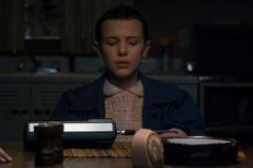 """Millie Brown: qui est la révélation de """"Stranger Things""""?"""