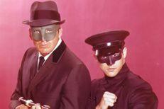 """Van Williams : l'acolyte de Bruce Lee dans """"Le Frelon vert"""" est mort"""