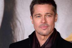 Brad Pitt : Ses enfants refusent de le voir sans thérapeute
