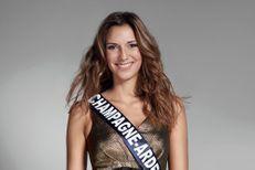 """Charlotte Patat, Miss Champagne-Ardenne : """"Je consacrerai mon année à la défense des animaux"""""""
