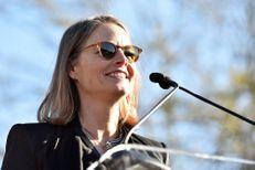 Jodie Foster, Michael J.Fox... Les stars contre Trump