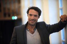 L'alcoolisme, Doria Tillier, les femmes... Nicolas Bedos se confie