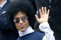 L'ancienne villa de Prince est à vendre en Espagne