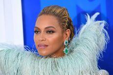MTV VMAs : Beyoncé a régné en majesté sur la cérémonie
