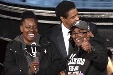 """Oscars 2017 : Quand Denzel Washington """"marie"""" deux touristes"""