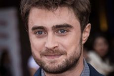 Quand Daniel Radcliffe compare Donald Trump à Voldemort