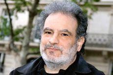 Raphaël Mezrahi, rencontre avec le provocateur du PAF