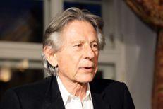 Roman Polanski ne sera pas extradé de Pologne aux Etats-Unis