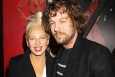 Sia divorce après deux ans de mariage