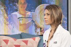 Marion Bartoli, le combat continue