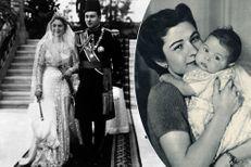 Comme Marie-Antoinette, la reine Farida est morte un 16 octobre