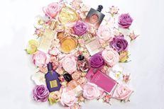 Parfums de printemps : enivrez-vous de fleurs !
