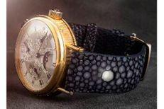 L'Atelier du Bracelet Parisien fête ses 20 ans