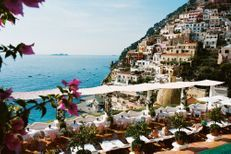 Côte Amalfitaine : notre sélection d'hôtels
