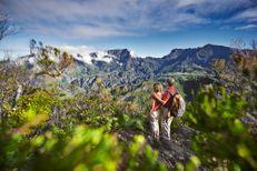 Pour bien préparer son séjour sur l'île de la Réunion