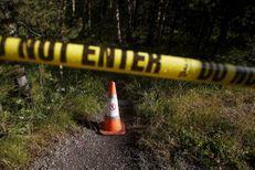 Un cycliste tué par un grizzly dans le Montana