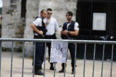 Saint-Etienne-du-Rouvray: trois gardes à vue et deux libérations