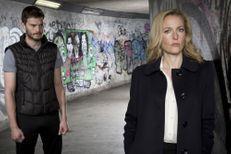 """""""The Fall"""" : La première bande-annonce de la saison 3"""