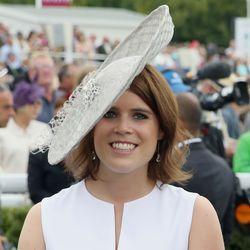 Eugenie d'York