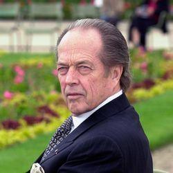 Henri d'Orléans