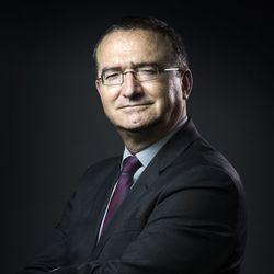 Hervé Mariton