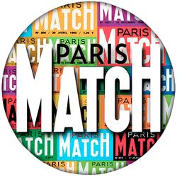 Rétro Match