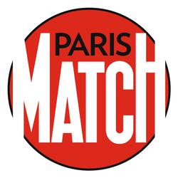 Les Hors-Séries de Paris Match