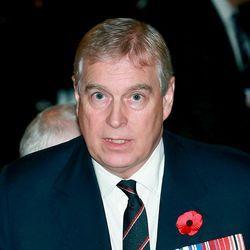 Andrew d'York