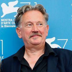 Benoît Delepine