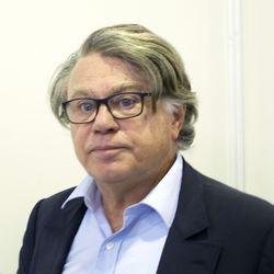 Gilbert Collard