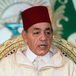 Hassan II