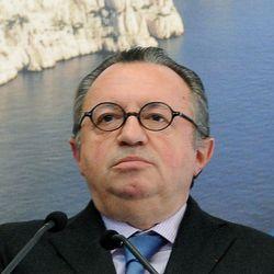 Jean-Noël Guérini