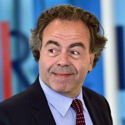 Luc Chatel