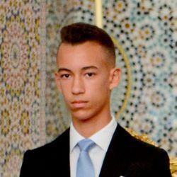Hassan du Maroc