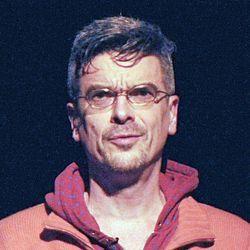 Philippe Decouflé