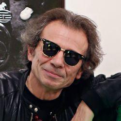 Philippe Manœuvre