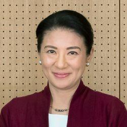 Masako Owada