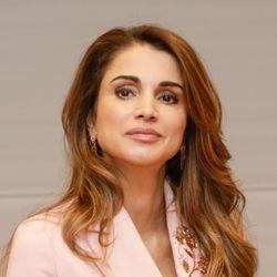 Rania al-Yassin