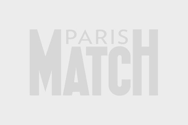 afrique toute l 39 actualit match afrique. Black Bedroom Furniture Sets. Home Design Ideas